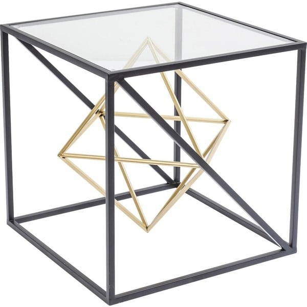 Odkladací stolík Kare Design Prisma