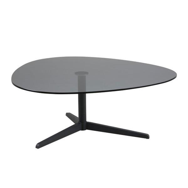 Konferenční stolek Actona Barmsley