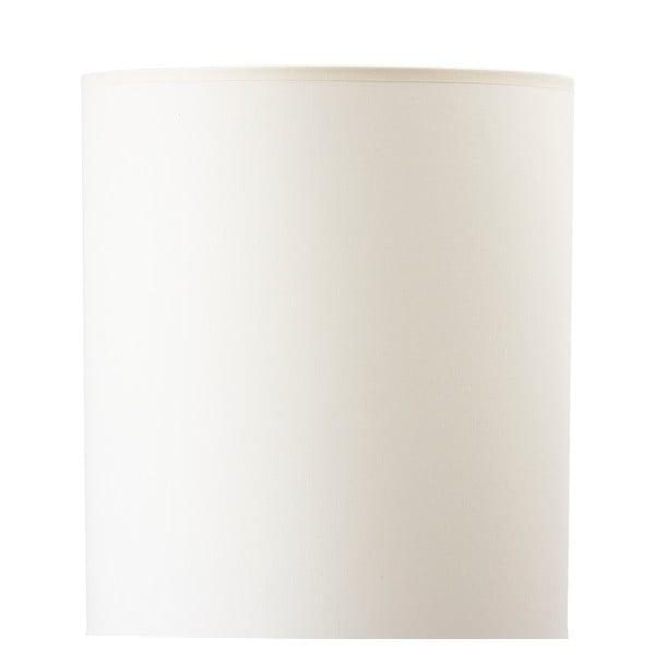 Stolní lampa Glass Table, olivová