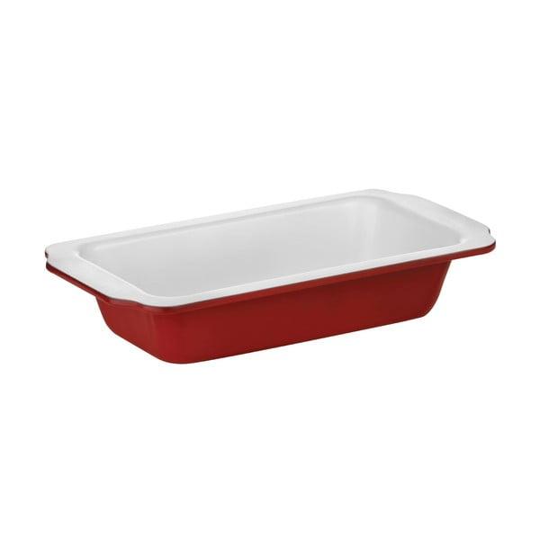 Zapékací forma na chléb Premier Housewares Ecocook Red