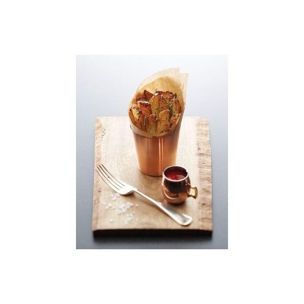Hrneček na dip Kitchen Craft, 70 ml
