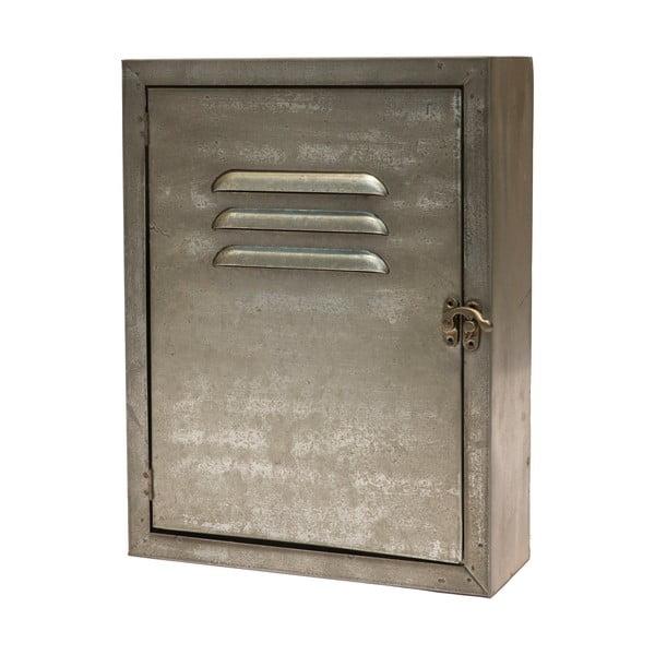 Skříňka na klíče Novita Industrial Keys