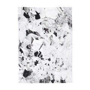 Prosop de bucătărie Södahl Pyrite Cozy, 50 x 70 cm