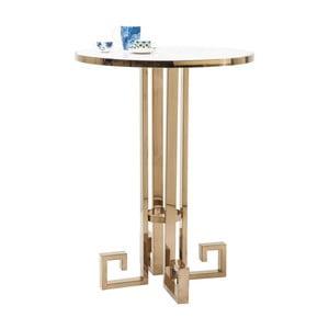 Barový stolek Kare Design Jazz