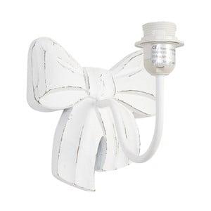 Nástěnná lampa Bow