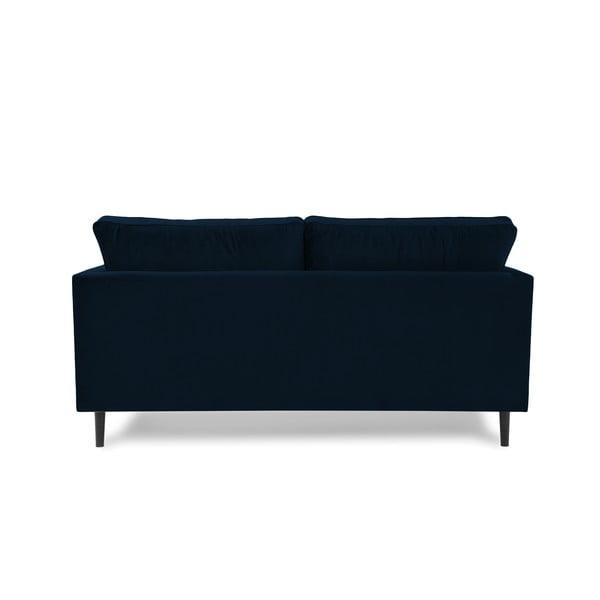 Pohovka pro tři Portobello Dark Blue