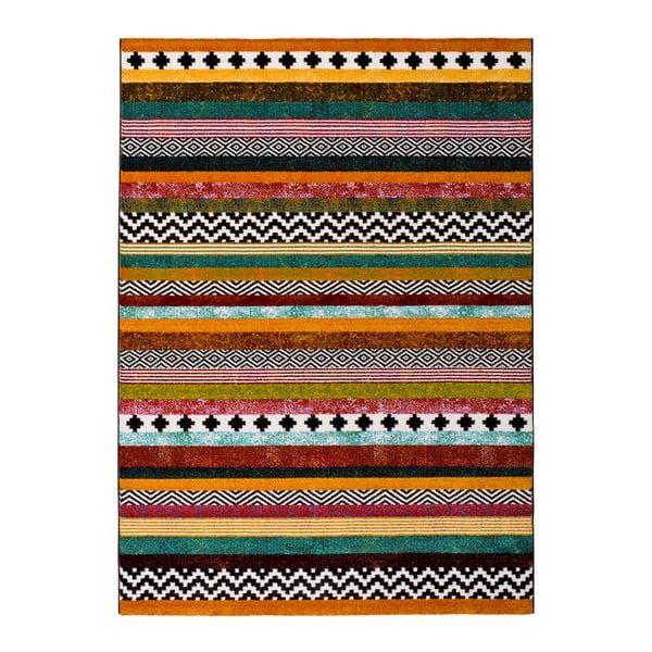 Moar Hakuna szőnyeg, 140 x 200 cm - Universal