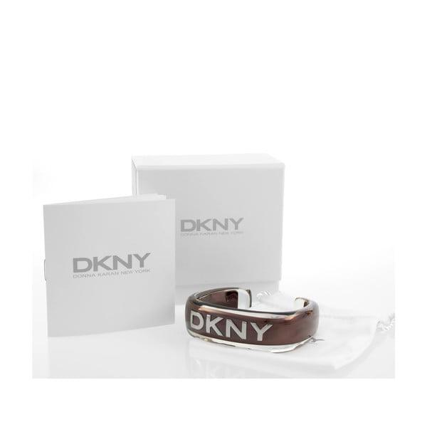 Náramek DKNY N120