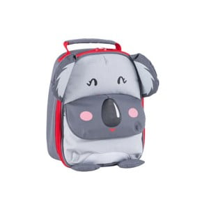 Dětská taška na svačinu Navigate Koala