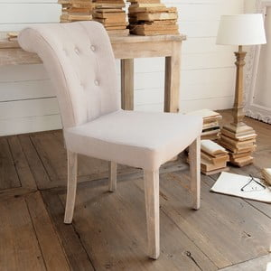 Židle Sand