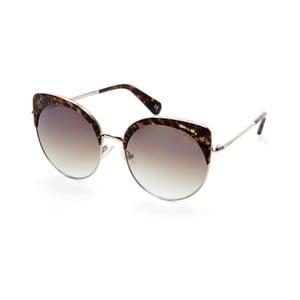 Dámské sluneční brýle Balmain Blondin