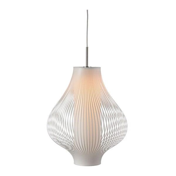 Lampa Tupelo, white