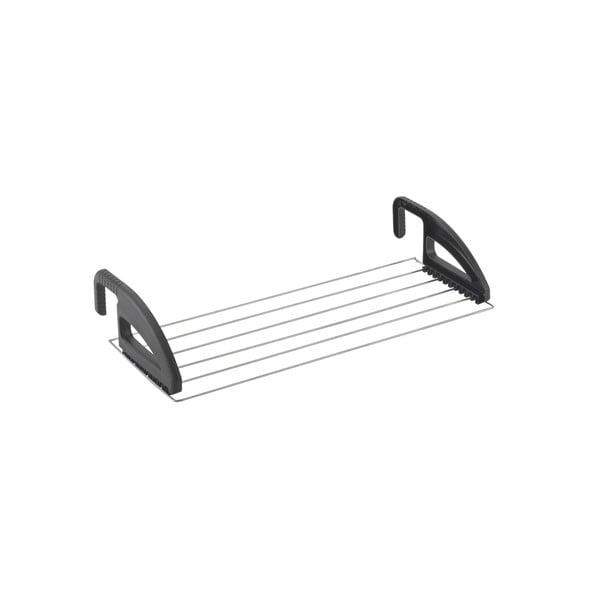 Radiátorra akasztható ruhaszárító - Metaltex