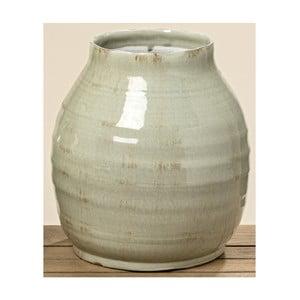 Kameninová váza Boltze Manar