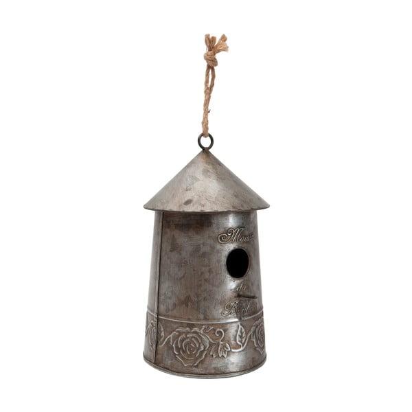Ptačí budka Sweet Home