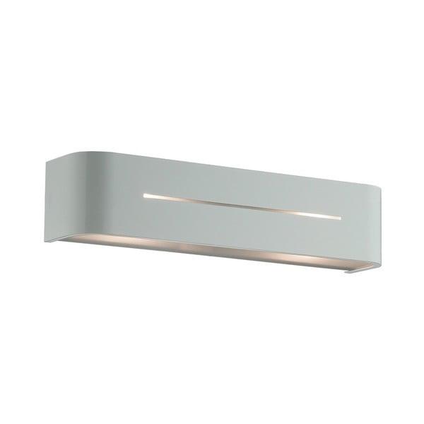 Nástěnné svítidlo Evergreen Lights Box, 36 cm