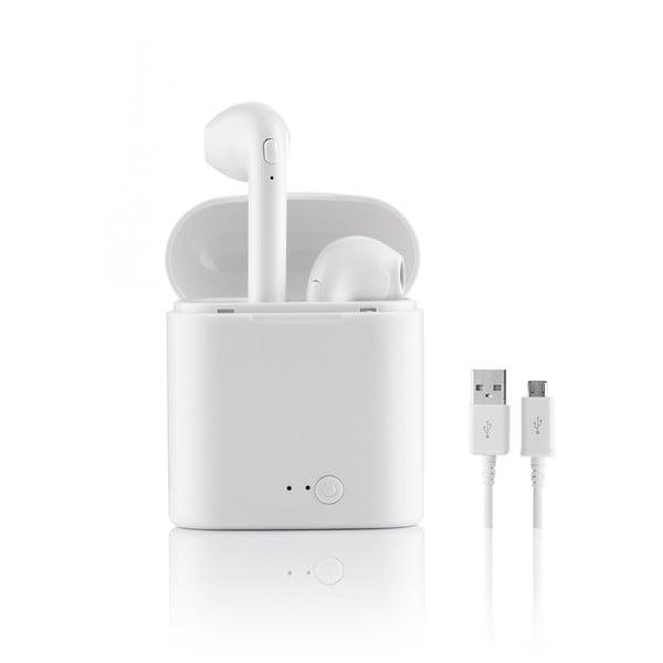 SmartPods vezeték nélküli fülhallgató - InnovaGoods