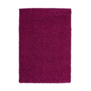 Koberec Perky 278 Purple, 80x150 cm