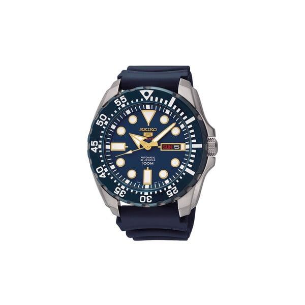 Pánské hodinky Seiko SRP605K2