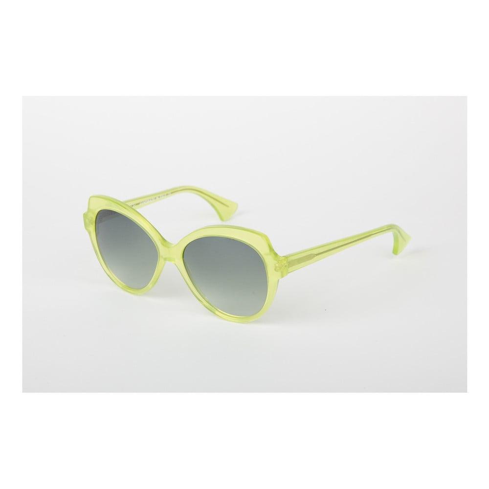Dámské sluneční brýle Silvian Heach Cassandra