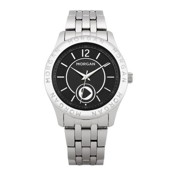 Dámské hodinky Morgan de Toi 1132BM
