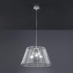 Stropní světlo 3000 Serie