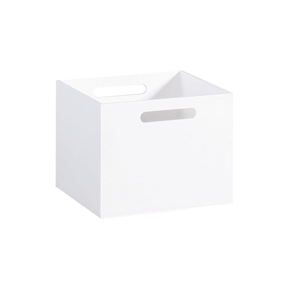 Úložná krabice do knihovny Pinio Mini