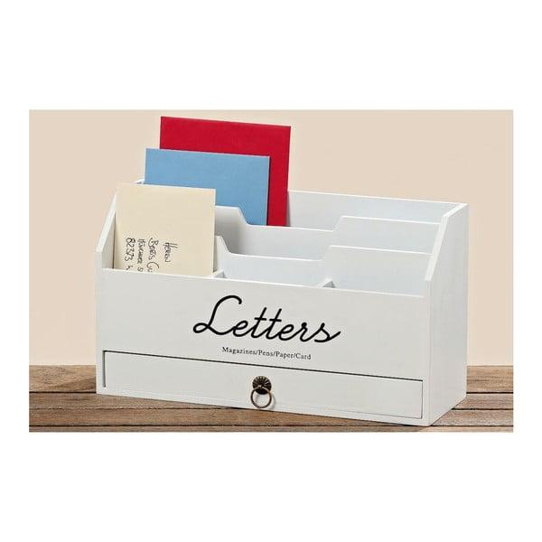 Box na dopisy Boltze Lemgo
