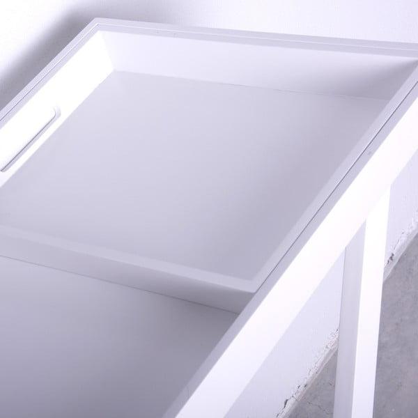 Masă de depozitare Unimasa Fold