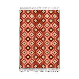 Oboustranný koberec Madrid, 120x180cm