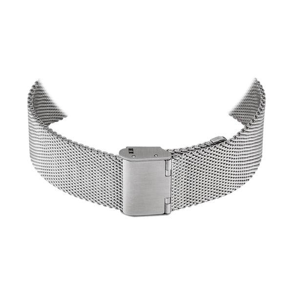 Pánské hodinky Rhodenwald&Söhne Playmaster Silver