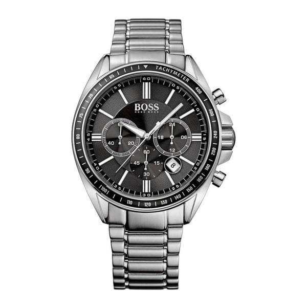 Pánské hodinky Hugo Boss Jean