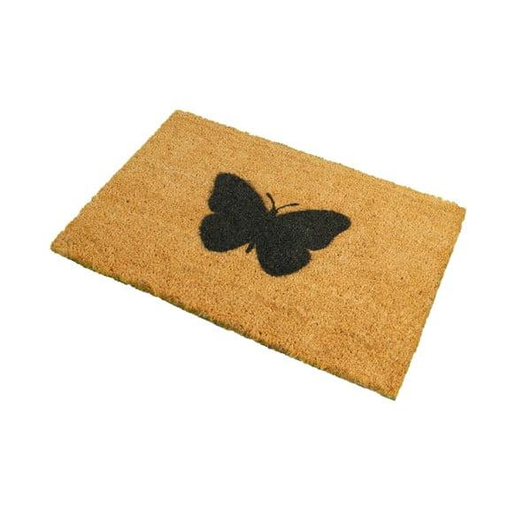 Rohožka Artsy Doormats Butterfly,40x60cm