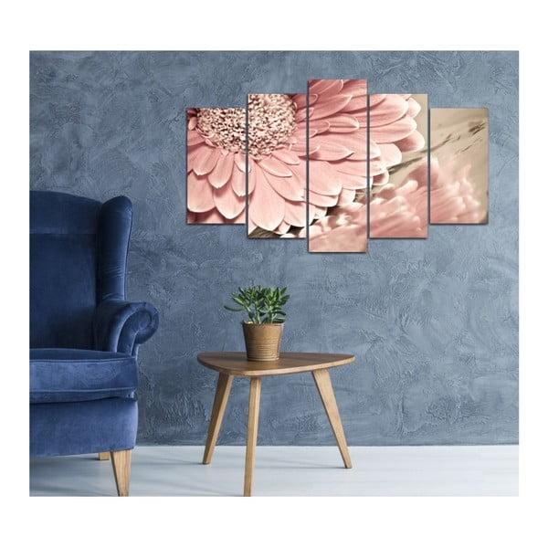 Vícedílný obraz Insigne Carento, 102x60cm
