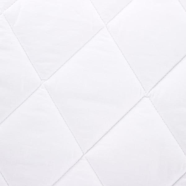 Přikrývka Harmonie, 140x200 cm