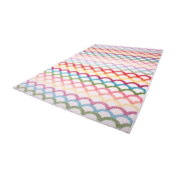 Dětský koberec Nattiot Billy, 120x170cm
