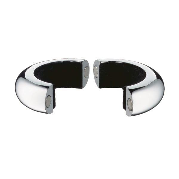 Inel din oțel inoxidabil de picurare WMF Cromargan® Wine