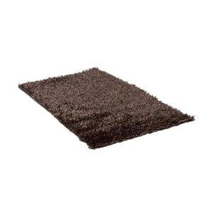 Hnědý koberec Cotex Inspiration Major, 160 x 230 cm