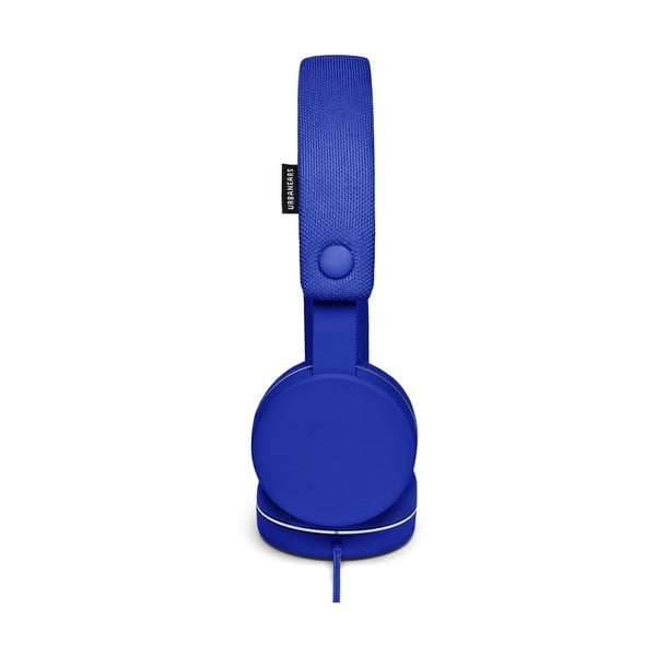Sluchátka Humlan Cobalt, vhodné i do pračky