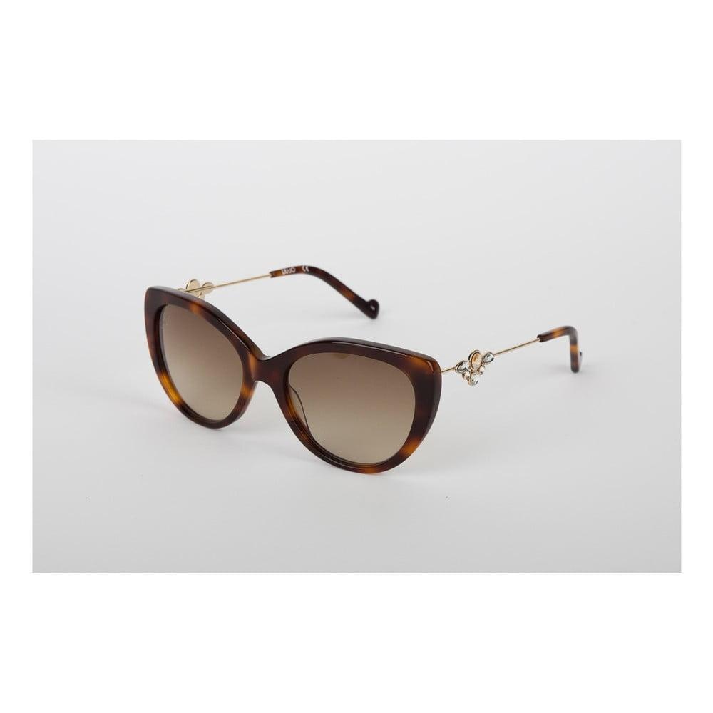 Dámské sluneční brýle Liu Jo Tarra