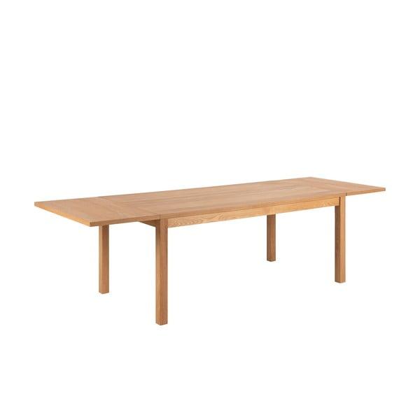 Rozkładany stół Actona Brentwood