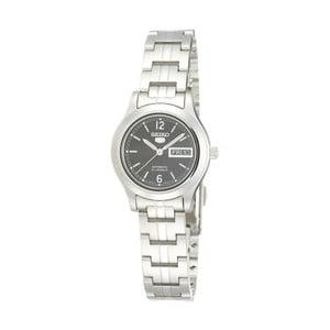 Dámské hodinky Seiko SYMD99K1
