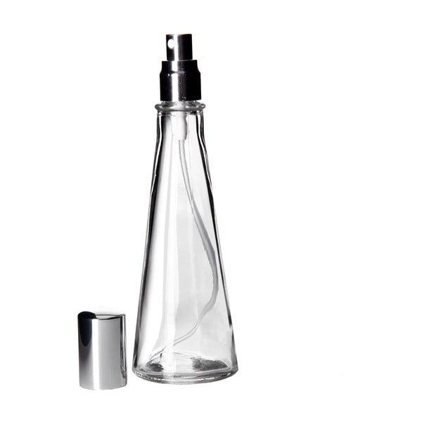 Szklana butelka z rozpylaczem Unimasa Sprayer, 125 ml