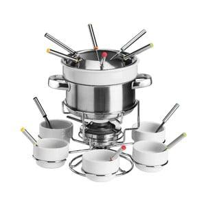 Set na fondue Premier Housewares