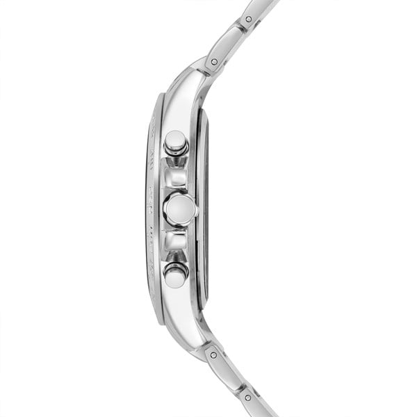 Pánské hodinky Superdriver Silver