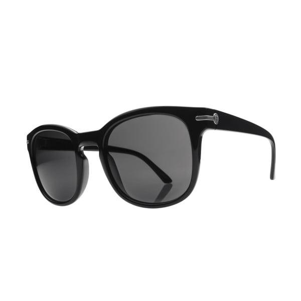Sluneční brýle Electric Rip Rock Gloss Black