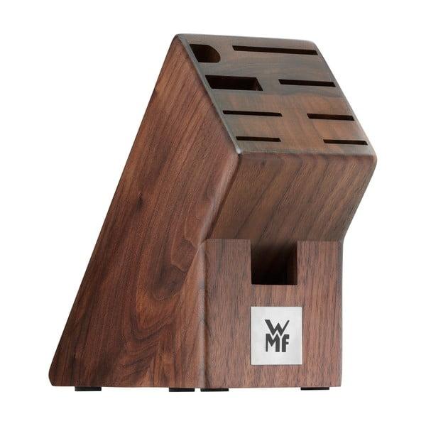 Bloc din lemn pentru cuțite WMF
