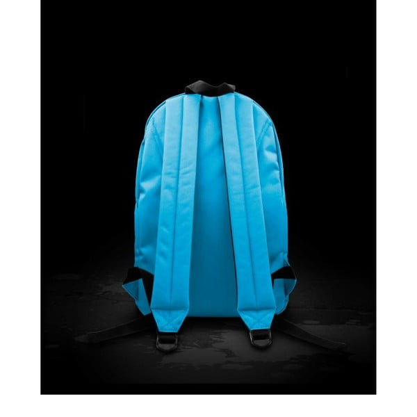 Batoh Bratpack Combo Blue