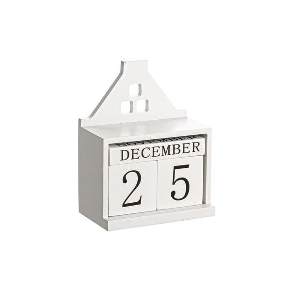 Stolní kalendář Style
