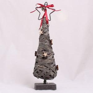 Svítící stromeček, 39 cm